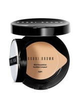 beauty-products-2016-07-bobbi-brown-cushion-compact