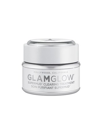 beauty-products-2016-07-glamglow-supermud-clearing-treatment