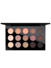beauty-products-2016-07-mac-cest-chic-palette