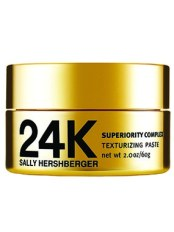 beauty-products-hair-2015-300x400-sally-hershberger-24k-superiority-complex