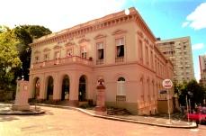 teatrosaopedro-porto-alegre-sao-pedro