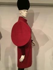 11_suzy_menkes_pierre_cardin_coat_from_1981