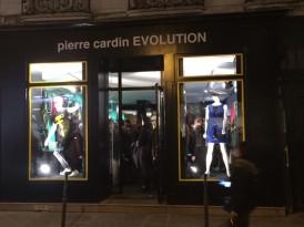16_suzy_menkes_pierre_cardin_store_evolution_in_the_marais