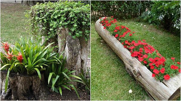 7-Dicas-de-decoracao-bricolage-madeira-vaso-flores