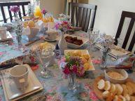 8a99ca1ef3985be5203b8bae77225dd9--afternoon-tea-fiesta-spa