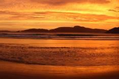 praia-de-geriba-buzios-gabriel-rocha-flickr-creative-commons-e1492026163586