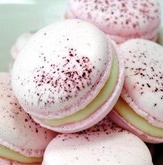Rose_macarons4gt