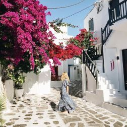 summer-travel-instagram-231966-1502241533122-square.540x540uc