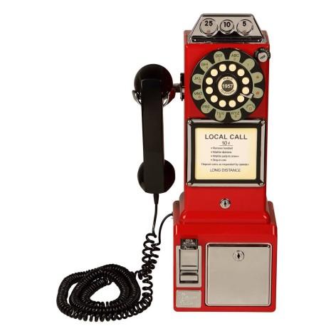 telefoneretroengland