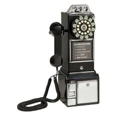 telefoneretrograhambell