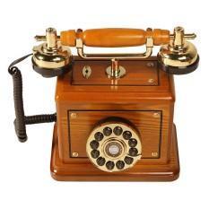 telefoneretrospanish