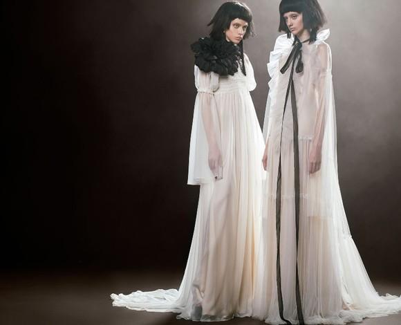 vera-wang-bridal-2018-_16 noivas