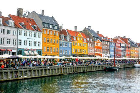 visiting-Copenhagen-99