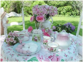 Welcome-To-my-English-Tea-Party-Sylvie-yorkshire_rose-30734127-500-375