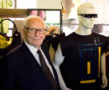 2_archive_pierre_cardin_pierre_cardin_in_his_new_museum