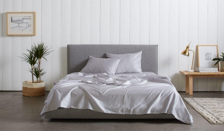 Percale-vs-Sateen_Hero_Retouched