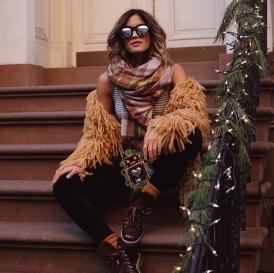RockyBarnesBlog-Winter-Wonderland-RockyBarnesModel-@rocky_barnes-Cooper-7