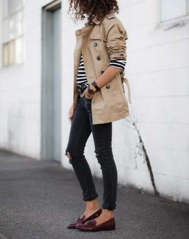 short_fashion_coat