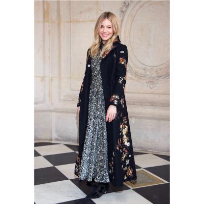 sienna-miller-maxi-dress-coat-800