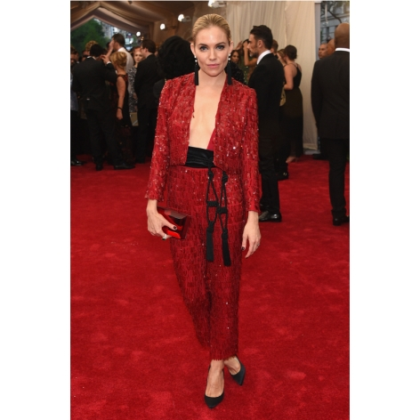 sienna-miller-red-jumpsuit-800