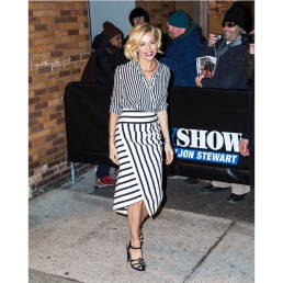 sienna-miller-stripes-on-stripes-800