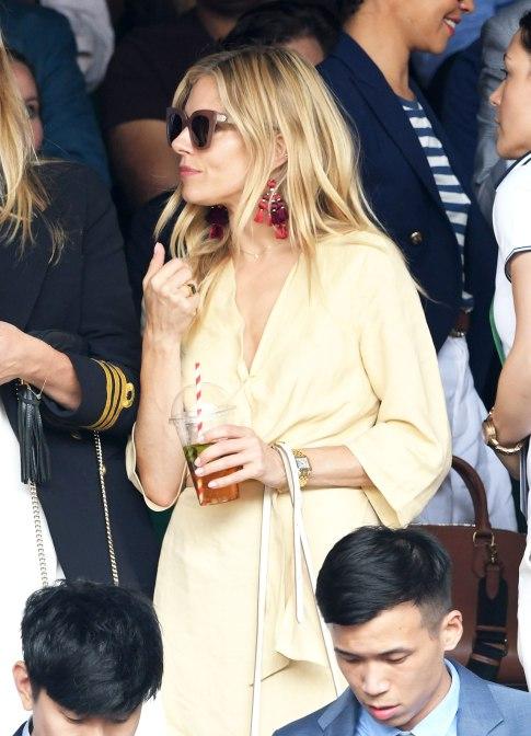 sienna-miller-style-best-dressed-wimbledon-2017