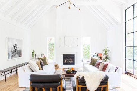 sofa-floor-plan-83156-1508433739969-image.700x0c