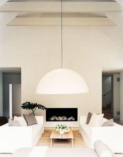 sofa-floor-plan-83156-1508553711616-main.700x0c
