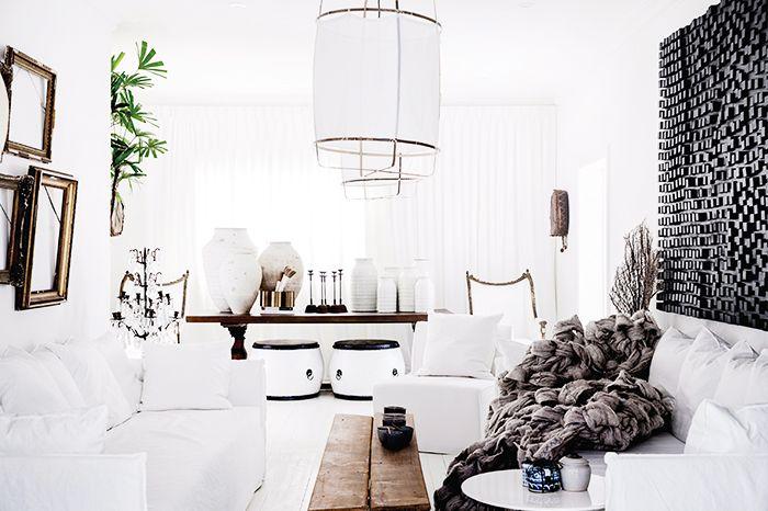 sofa-floor-plan-83156-1508553726073-main.700x0c