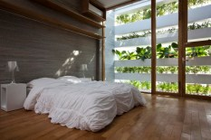 Stacking-Green-by-VTN-Architects-01