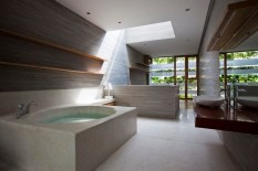 Stacking-Green-by-VTN-Architects-02