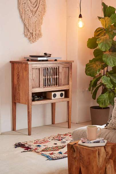 urban-outfitters-vanessa-media-storage-console