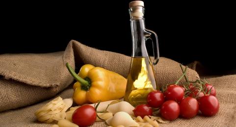 viajar-e-multiplicar-a-vida-gastronomia-do-meditarraneo-italia-frança-espanha