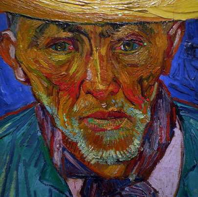 vincent-van-gogh-portrait-of-peasant-detail-resized-600