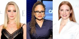 women-in-hollywood-share-stories-of-sexual-abuse-in-the-entertainment-industry-1508280993