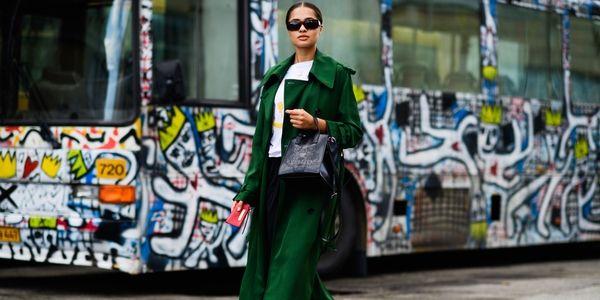 1copenhagen-fashion-week-ss18-day3-tyler-joe-094