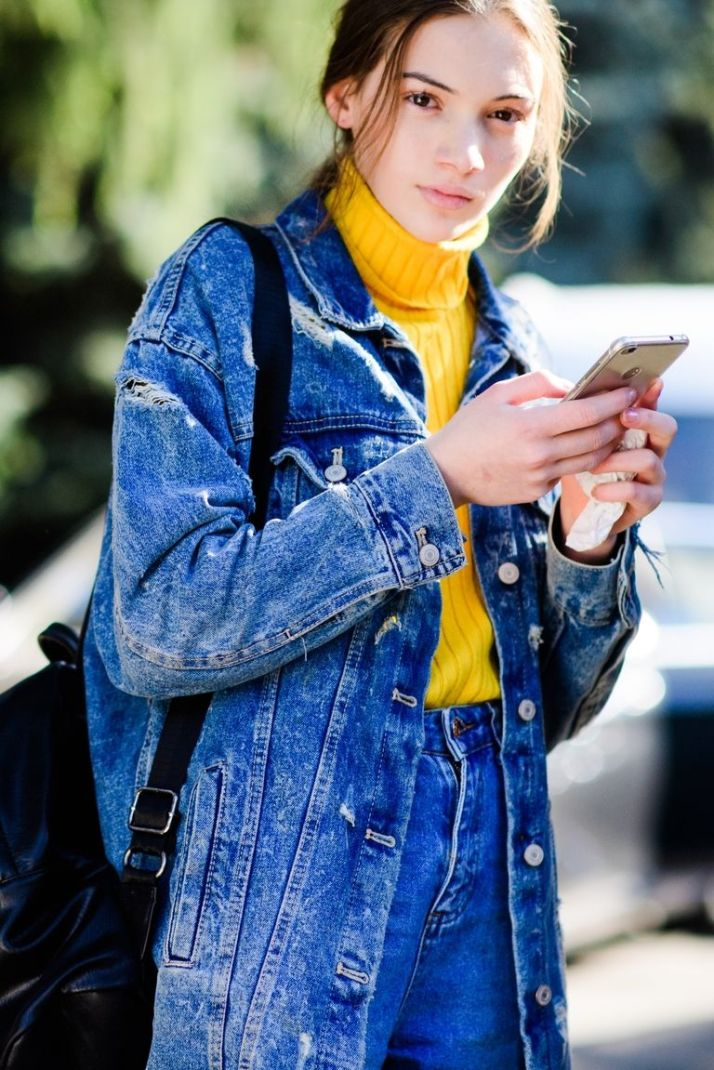 s-mb-fashion-week-tbilisi-ss18-street-style-tyler-joe-196-1510100116