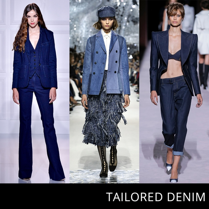 spring-2018-trends-shopping-guide-tailored-denim