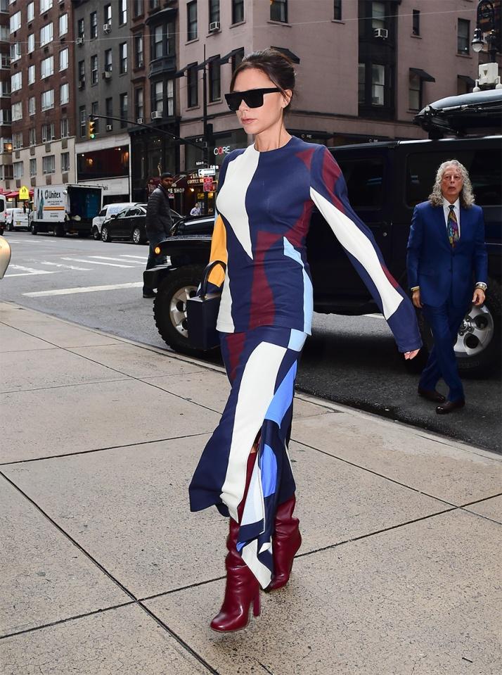 Victoria-Beckham-Tall-Boots