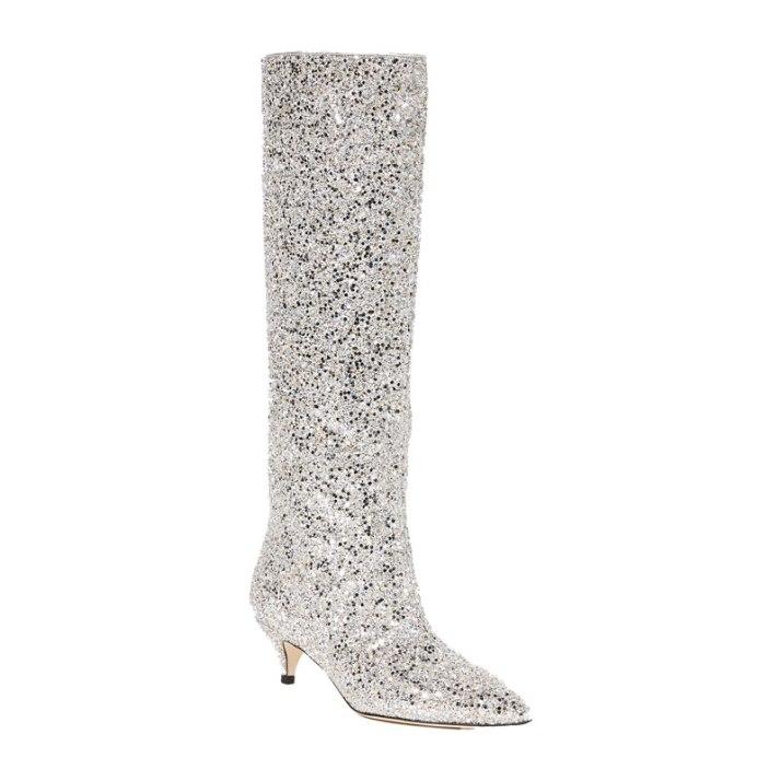 winter-shoe-trend-glitter-shoes-kate-spade-800