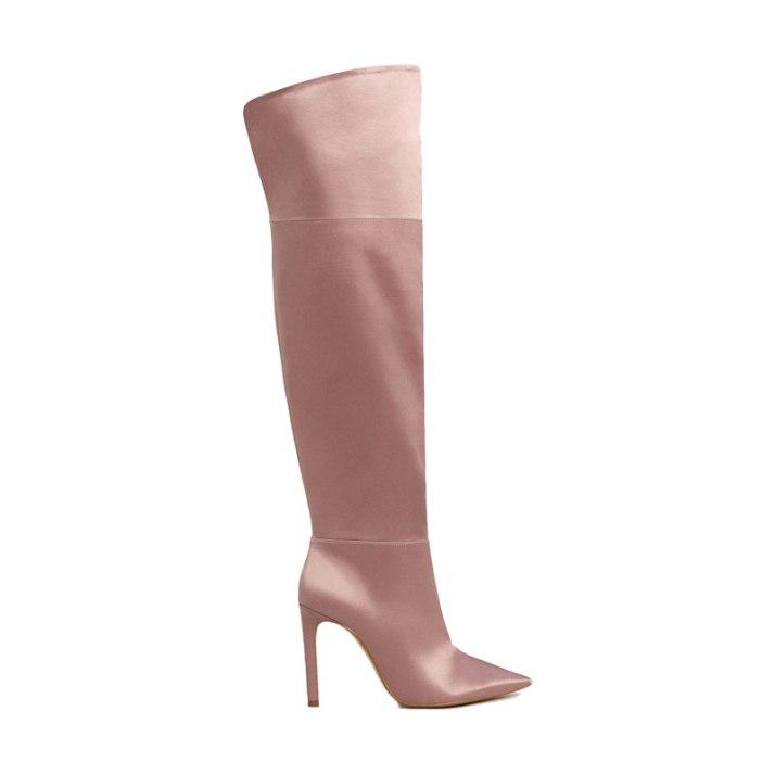 winter-shoes-trends-stilettos-mango-800