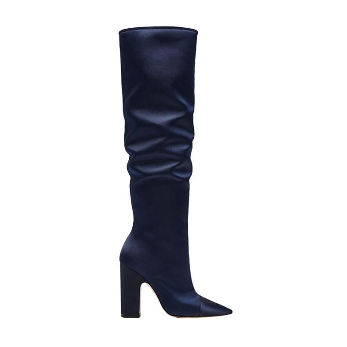 zara-sateen-high-heel-boots-details