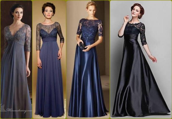 02-vestido-mae-da-noiva
