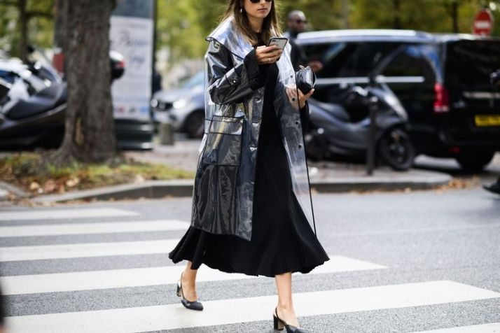 1paris-pfw-street-style-day-8-ss18-tyler-joe-027-jpg-1507221527
