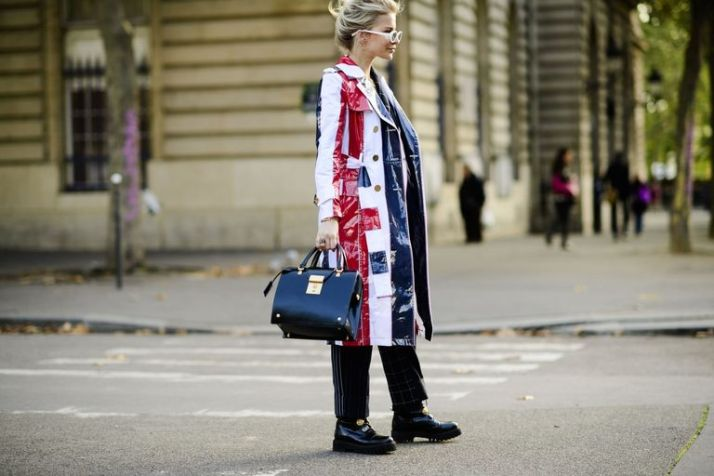 1paris-pfw-street-style-day-8-ss18-tyler-joe-082-jpg-1507221538