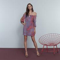 vestido-ombro-a-ombro-estampa-corais-L9199-32721S-l1