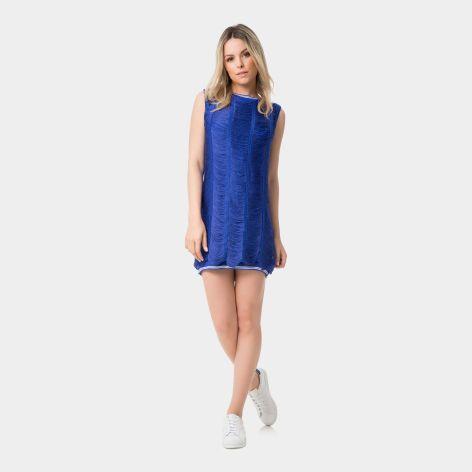vestido-reto-com-franjas-azul-klein-L9240-011619-l1