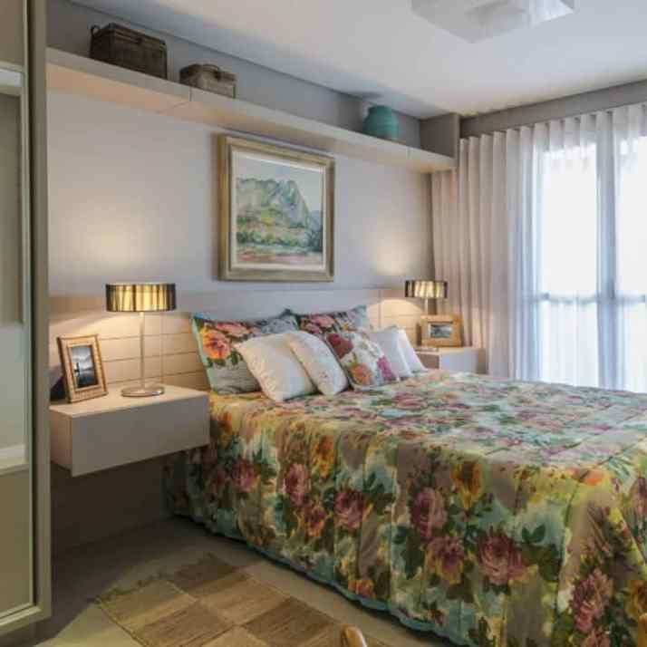 ambiente-decorado-quarto-colorido-fill-768x768
