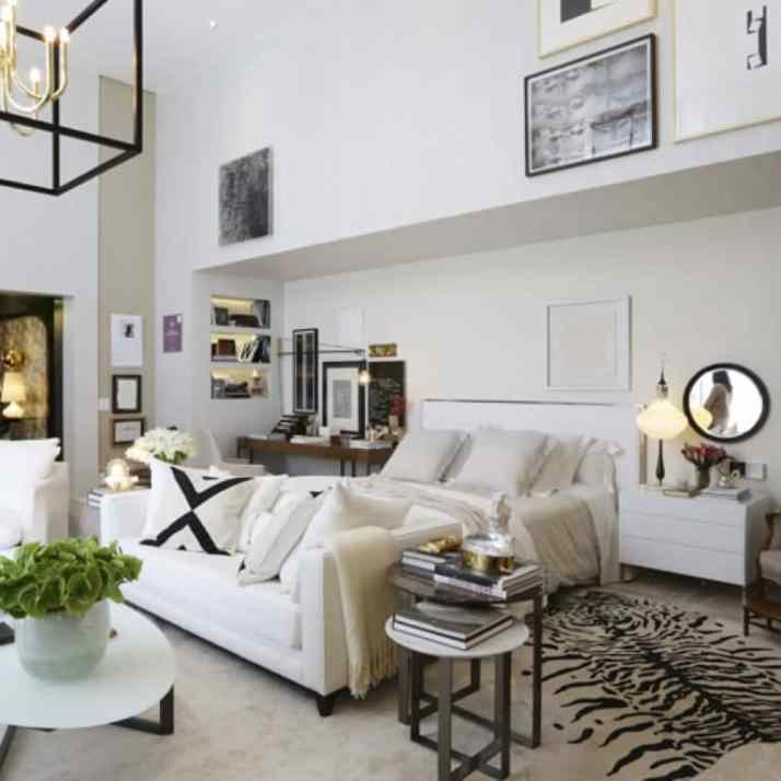 ambiente-decorado-suite-colecionador-fill-768x768
