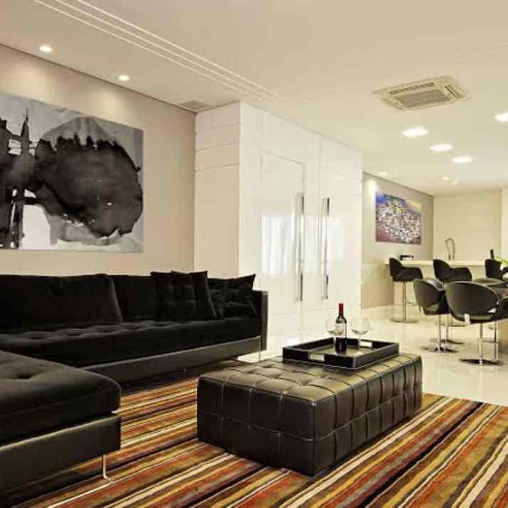 ambientes-decorados-sala-atemporal-fill-768x768